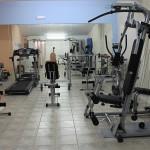 gym-big-01