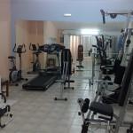 gym-big-02